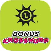 Crossword by Maryland Lottery