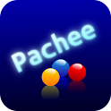 Pachee Classic logo