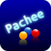 Pachee Classic