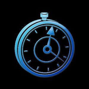 GMD Speed Time ★ root 生產應用 App Store-愛順發玩APP