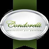Pasticceria Condorelli