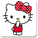 HELLO KITTY Theme114