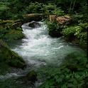 Oirase Stream (JP012) icon