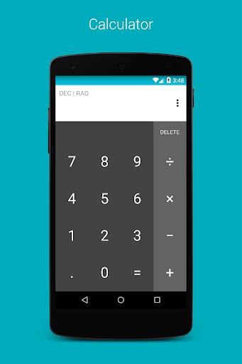 玩免費個人化APP|下載L-KAT DARK PA/CM11/MAHDI THEME app不用錢|硬是要APP