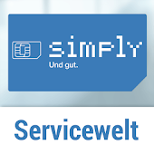 simply Servicewelt
