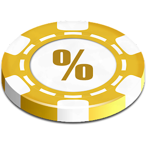 texas holdem probability calculator