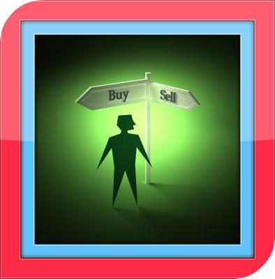 Sell Gift Cards Online Tips