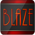Blaze Apex Nova Theme icon