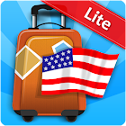 Traductor Inglés (US) Lite icon