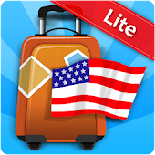 Phrasebook English (US) Lite