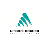 Automatic Irrigation