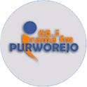 Irama 88.5 FM – Purworejo logo