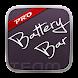 TEAM BatteryBar Pro image