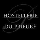 Hostellerie du Prieuré icon