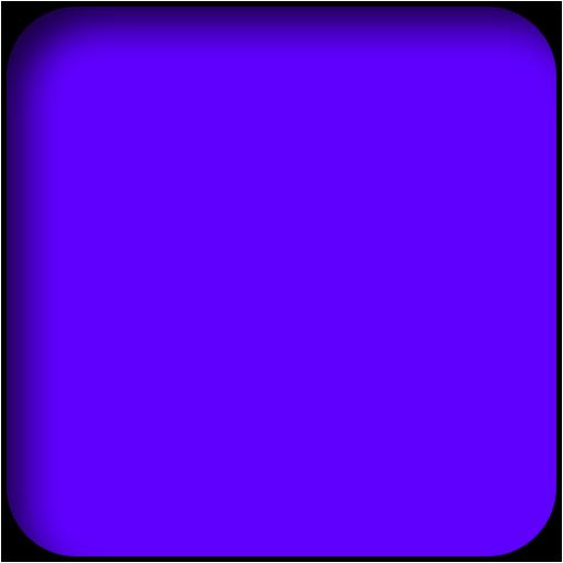 靛藍壁紙 個人化 App LOGO-APP開箱王