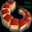 Nepali Ukhan Tukka icon