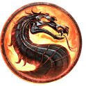 Mortal Kombat Soundboard icon