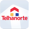 Revista Telhanorte icon
