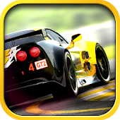 Car racing games
