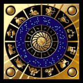 Free Daily Horoscopes