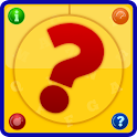 Word Guess Arcade (FREE) icon