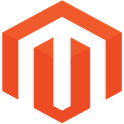 Magento Manager icon
