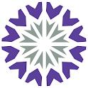 iRefer VIC icon