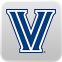 Villanova University - Logo