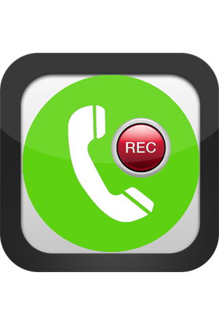 AUTO CALL RECORDER FREE
