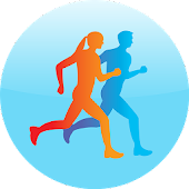 join2run - run together
