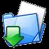 FolderMount [ROOT] v2.9.2b (Premium)