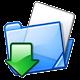 FolderMount [ROOT] v2.7.5