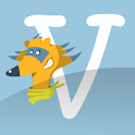 TakaVerbe icon