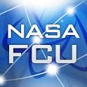NASA FCU Mobile Banking icon