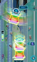 Screenshot of Tower Bloxx™ Revolution