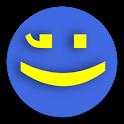 Blinker icon