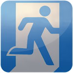 Fake Call 1.2.1 APK for Android APK