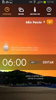 Screenshot of NIVEA SUN