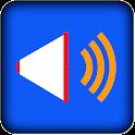 Sonidos Alarmas Emergencia icon