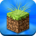 Minecraft Seeds Pro icon