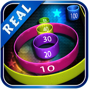 Real Skee Ball Android App