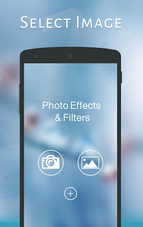 Photo Editor Pro 2015 1 screenshot 276648