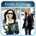 Color Pic Frames icon