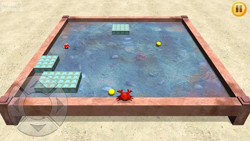 免費休閒App|海堤|阿達玩APP