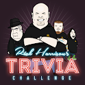Rick's Trivia Game - Win Swag icon