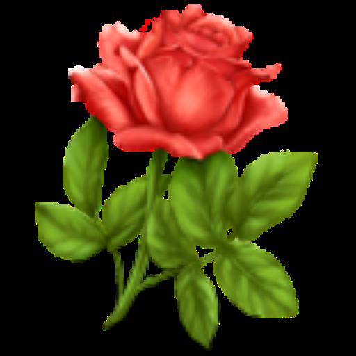 Romantic Bangla Poems 社交 App LOGO-硬是要APP