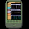 TelephonyManager icon