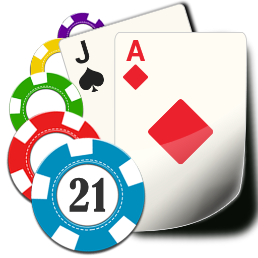 BlackJack 21 Free file APK Free for PC, smart TV Download