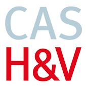CAS Handel & Vertretung