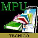 PCF0007 MPU Concurso Fácil